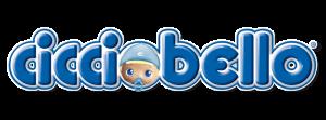 Cicciobello-Logo-870x323
