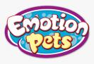 emotionpets