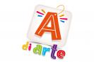 logo_a_di_arte-133x89