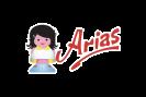 logo_arias-133x89