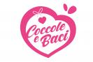logo_coccole_e_baci-1-133x89