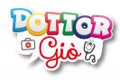 logo_dottor_gio-133x89