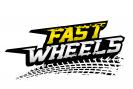 logo_fast_wheels-1-133x89