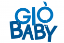 logo_gio_baby-133x89