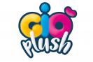 logo_gio_plush-133x89