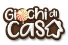 logo_giochi_di_casa-133x89