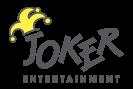logo_joker-133x89