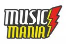 logo_music_mania-133x89