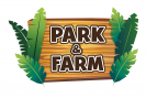 logo_park_e_farm-133x89