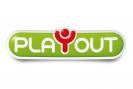logo_playout-133x89