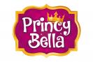 logo_princy_bella-133x89
