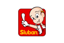 logo_sluban-133x89