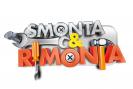 logo_smonta_e_rimonta-133x89