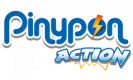 pinypon-action