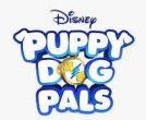 puppydogpals