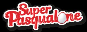 superpasqualone