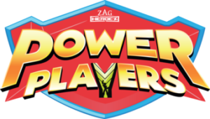 Power_Player_new_logo