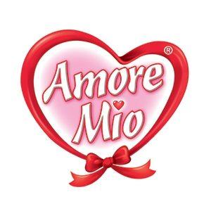 amore_mio