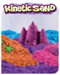 kinetic_sand