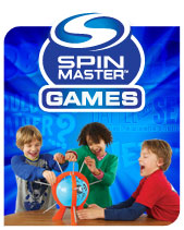 spin_master_games