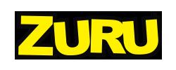 zuru-logo